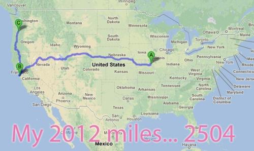 2012-miles