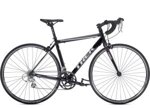 This is the 2013 Lexa.  It's a nice bike!